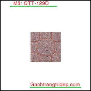 Gach-terrazzo-KT-400x400mm-lat-san-vuon-GTT-129D