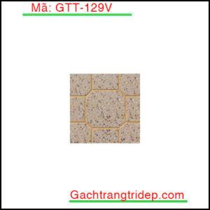 Gach-terrazzo-KT-400x400mm-lat-san-vuon-GTT-129V