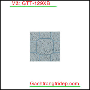 Gach-terrazzo-KT-400x400mm-lat-san-vuon-GTT-129XB