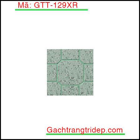 Gach-terrazzo-KT-400x400mm-lat-san-vuon-GTT-129XR