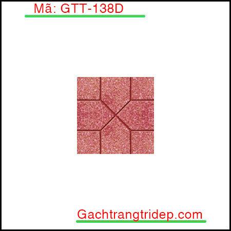 Gach-terrazzo-KT-400x400mm-lat-san-vuon-GTT-138D