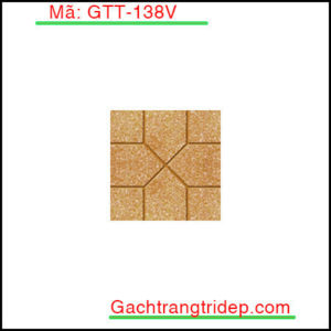 Gach-terrazzo-KT-400x400mm-lat-san-vuon-GTT-138V