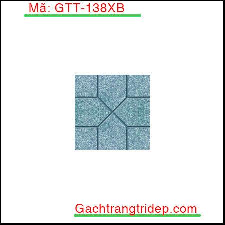 Gach-terrazzo-KT-400x400mm-lat-san-vuon-GTT-138XB