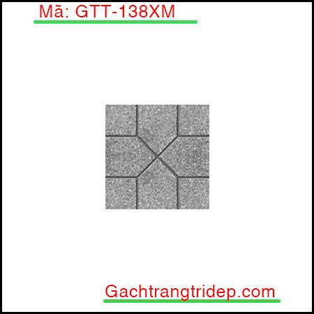 Gach-terrazzo-KT-400x400mm-lat-san-vuon-GTT-138XM