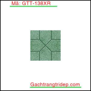 Gach-terrazzo-KT-400x400mm-lat-san-vuon-GTT-138XR