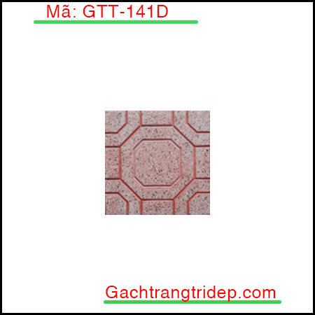 Gach-terrazzo-KT-400x400mm-lat-san-vuon-GTT-141D
