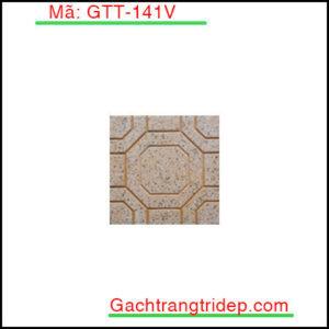 Gach-terrazzo-KT-400x400mm-lat-san-vuon-GTT-141V