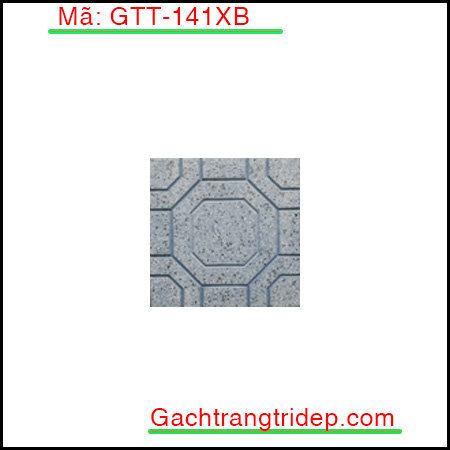 Gach-terrazzo-KT-400x400mm-lat-san-vuon-GTT-141XB