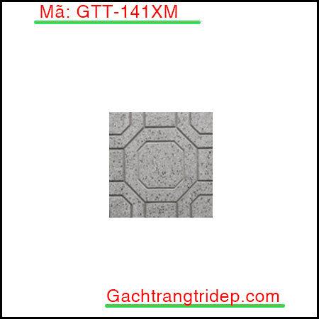Gach-terrazzo-KT-400x400mm-lat-san-vuon-GTT-141XM