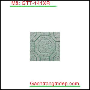 Gach-terrazzo-KT-400x400mm-lat-san-vuon-GTT-141XR