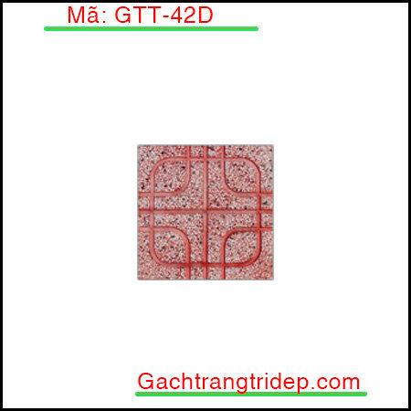 Gach-terrazzo-KT-400x400mm-lat-san-vuon-GTT-42D