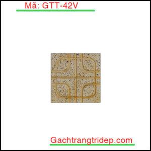 Gach-terrazzo-KT-400x400mm-lat-san-vuon-GTT-42V