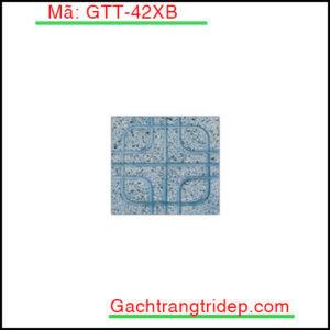 Gach-terrazzo-KT-400x400mm-lat-san-vuon-GTT-42XB