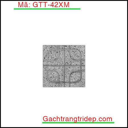 Gach-terrazzo-KT-400x400mm-lat-san-vuon-GTT-42XM