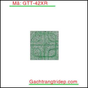 Gach-terrazzo-KT-400x400mm-lat-san-vuon-GTT-42XR
