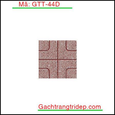 Gach-terrazzo-KT-400x400mm-lat-san-vuon-GTT-44D