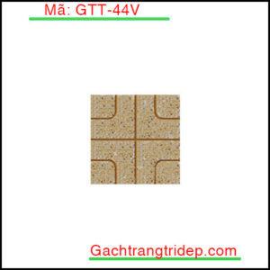 Gach-terrazzo-KT-400x400mm-lat-san-vuon-GTT-44V