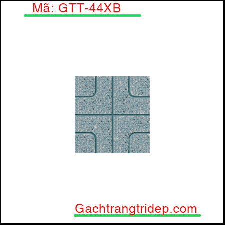 Gach-terrazzo-KT-400x400mm-lat-san-vuon-GTT-44XB