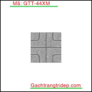Gach-terrazzo-KT-400x400mm-lat-san-vuon-GTT-44XM