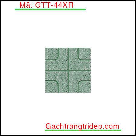 Gach-terrazzo-KT-400x400mm-lat-san-vuon-GTT-44XR