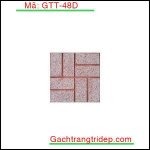 Gach-terrazzo-KT-400x400mm-lat-san-vuon-GTT-48D