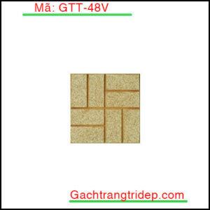 Gach-terrazzo-KT-400x400mm-lat-san-vuon-GTT-48V