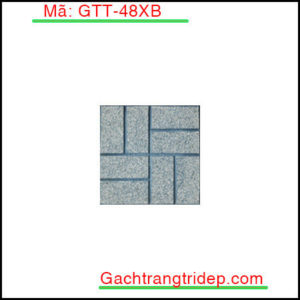 Gach-terrazzo-KT-400x400mm-lat-san-vuon-GTT-48XB