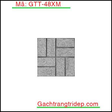 Gach-terrazzo-KT-400x400mm-lat-san-vuon-GTT-48XM