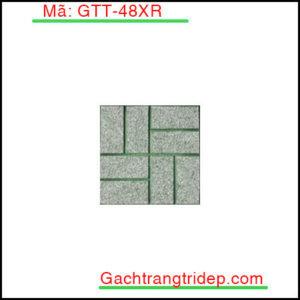 Gach-terrazzo-KT-400x400mm-lat-san-vuon-GTT-48XR