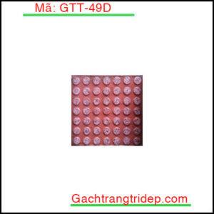 Gach-terrazzo-KT-400x400mm-lat-san-vuon-GTT-49D