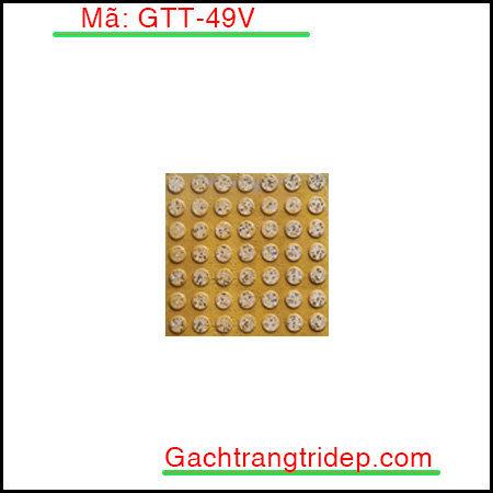 Gach-terrazzo-KT-400x400mm-lat-san-vuon-GTT-49V