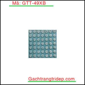 Gach-terrazzo-KT-400x400mm-lat-san-vuon-GTT-49XB