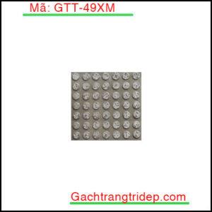 Gach-terrazzo-KT-400x400mm-lat-san-vuon-GTT-49XM