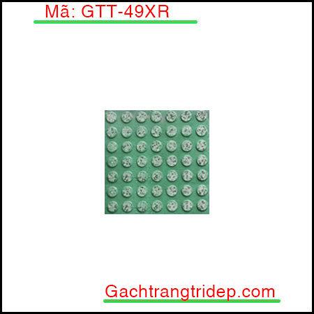 Gach-terrazzo-KT-400x400mm-lat-san-vuon-GTT-49XR
