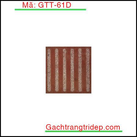 Gach-terrazzo-KT-400x400mm-lat-san-vuon-GTT-61D