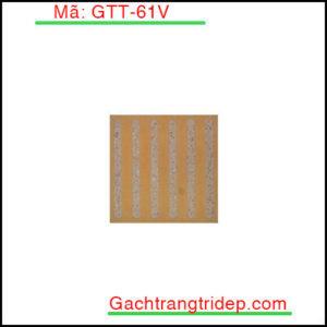 Gach-terrazzo-KT-400x400mm-lat-san-vuon-GTT-61V