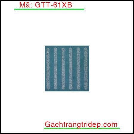 Gach-terrazzo-KT-400x400mm-lat-san-vuon-GTT-61XB