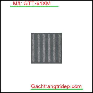 Gach-terrazzo-KT-400x400mm-lat-san-vuon-GTT-61XM