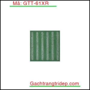 Gach-terrazzo-KT-400x400mm-lat-san-vuon-GTT-61XR