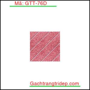 Gach-terrazzo-KT-400x400mm-lat-san-vuon-GTT-76D