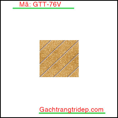 Gach-terrazzo-KT-400x400mm-lat-san-vuon-GTT-76V
