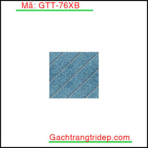 Gach-terrazzo-KT-400x400mm-lat-san-vuon-GTT-76XB