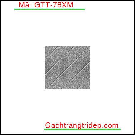 Gach-terrazzo-KT-400x400mm-lat-san-vuon-GTT-76XM