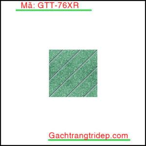 Gach-terrazzo-KT-400x400mm-lat-san-vuon-GTT-76XR