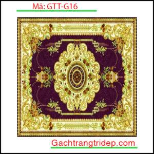 Gach-tham-trang-tri-cao-cap-KT-1200x1200mm-GTT-G16