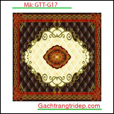 Gach-tham-trang-tri-cao-cap-KT-1200x1200mm-GTT-G17