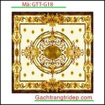 Gach-tham-trang-tri-cao-cap-KT-1200x1200mm-GTT-G18