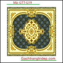 Gach-tham-trang-tri-cao-cap-KT-1200x1200mm-GTT-G19