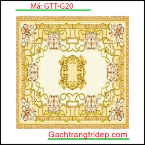Gach-tham-trang-tri-cao-cap-KT-1200x1200mm-GTT-G20