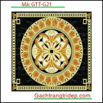 Gach-tham-trang-tri-cao-cap-KT-1200x1200mm-GTT-G21